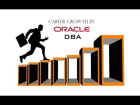 Oracle DBA As Carrier In INDIA In HINDI