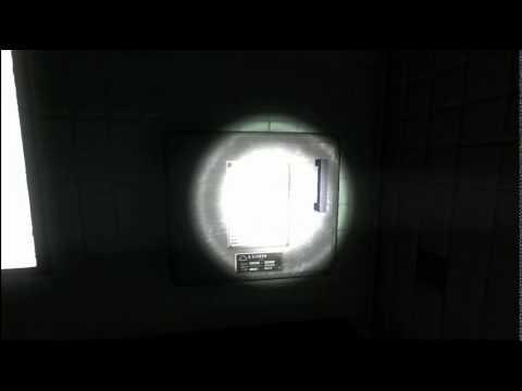 Giochi Horror- Slender Man's Shadow-
