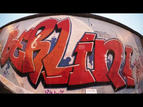 BERLIN - Mood Compilation