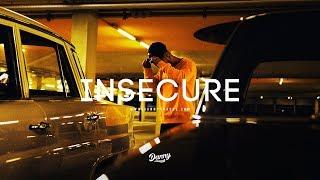 Insecure Smooth Trapsoul Bryson Tiller Instrumental Prod. dannyebtracks x Monroe.mp3