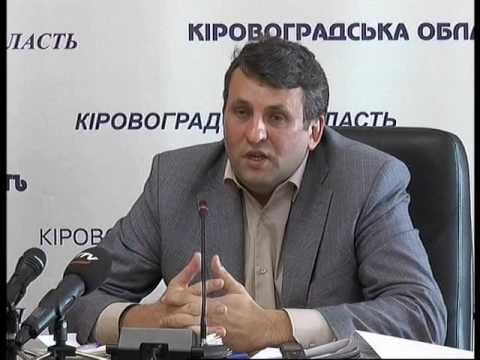 Канал Кировоград: Протидія рейдерству