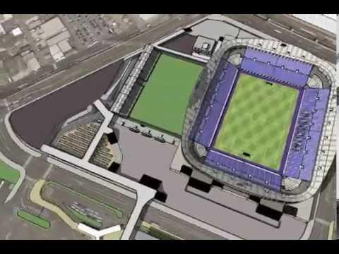 広島 サッカー スタジアム
