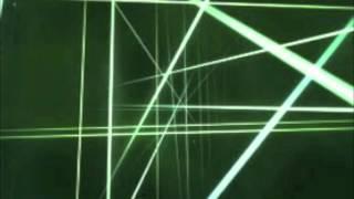 Techno/Electronic Instrumental - Stafaband