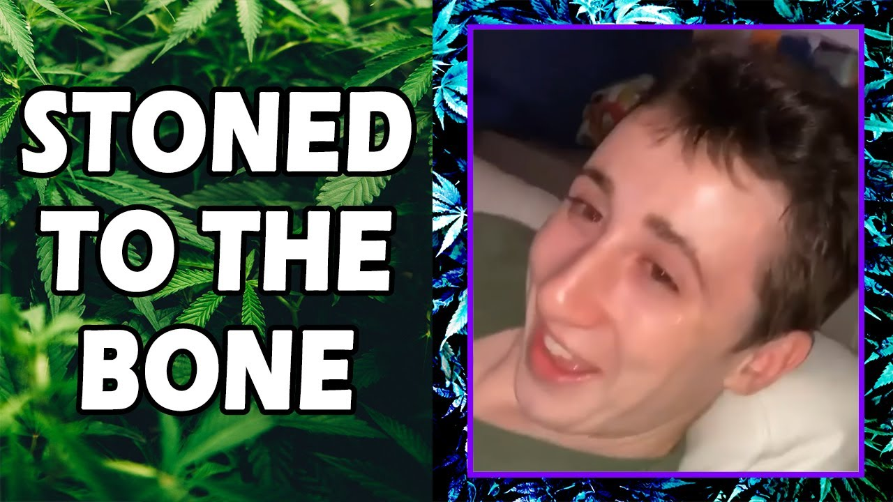 WEED MEMES & Fail Compilation [#133] - Fatally Stoned