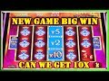 🚨 NEW GAME 🚨 CAN WE GET 10x? JACKPOT REEL POWER 💥 LUCKY PIGS 💥 GOLD BONANZA 💥 SLOT MACHINE