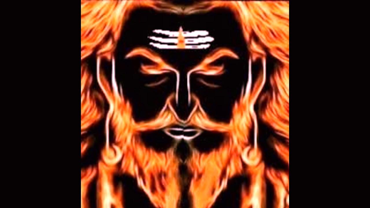 Mahakal ki photo download mp4