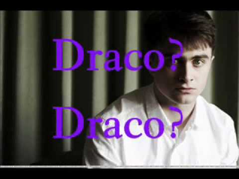 Harry Potter NJ Chatroom test#32