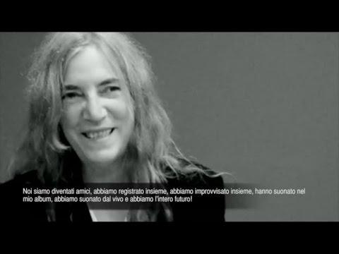 Casa del Vento - Semi nel Vento - Official Full DVD Live