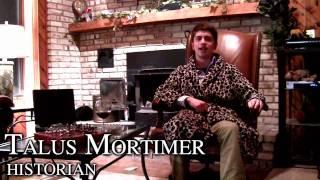 Talus Mortimer Presents...the Kawkalina Wine Mixer (JsXanatos)