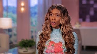 ALL TEA, ALL SHADE | BASKETBALL WIVES | S7. EP.8