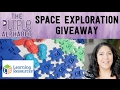 Space Activities feat. Learning Resources