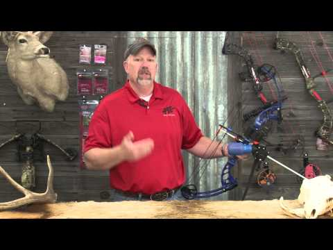 Increase Your Bowfishing Accuracy