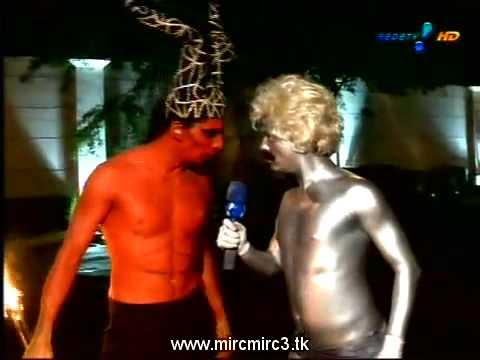 fred mercury prateado mp3