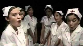 Miranda  - Don (videoclip)