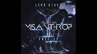 Levo Black - Misanthrop (Dominik Saltevski Remix)[FREE DOWNLOAD]