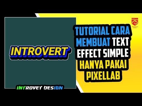 tutorial-cara-membuat-text-effect-simple-hanya-pakai-pixellab-|-redesign