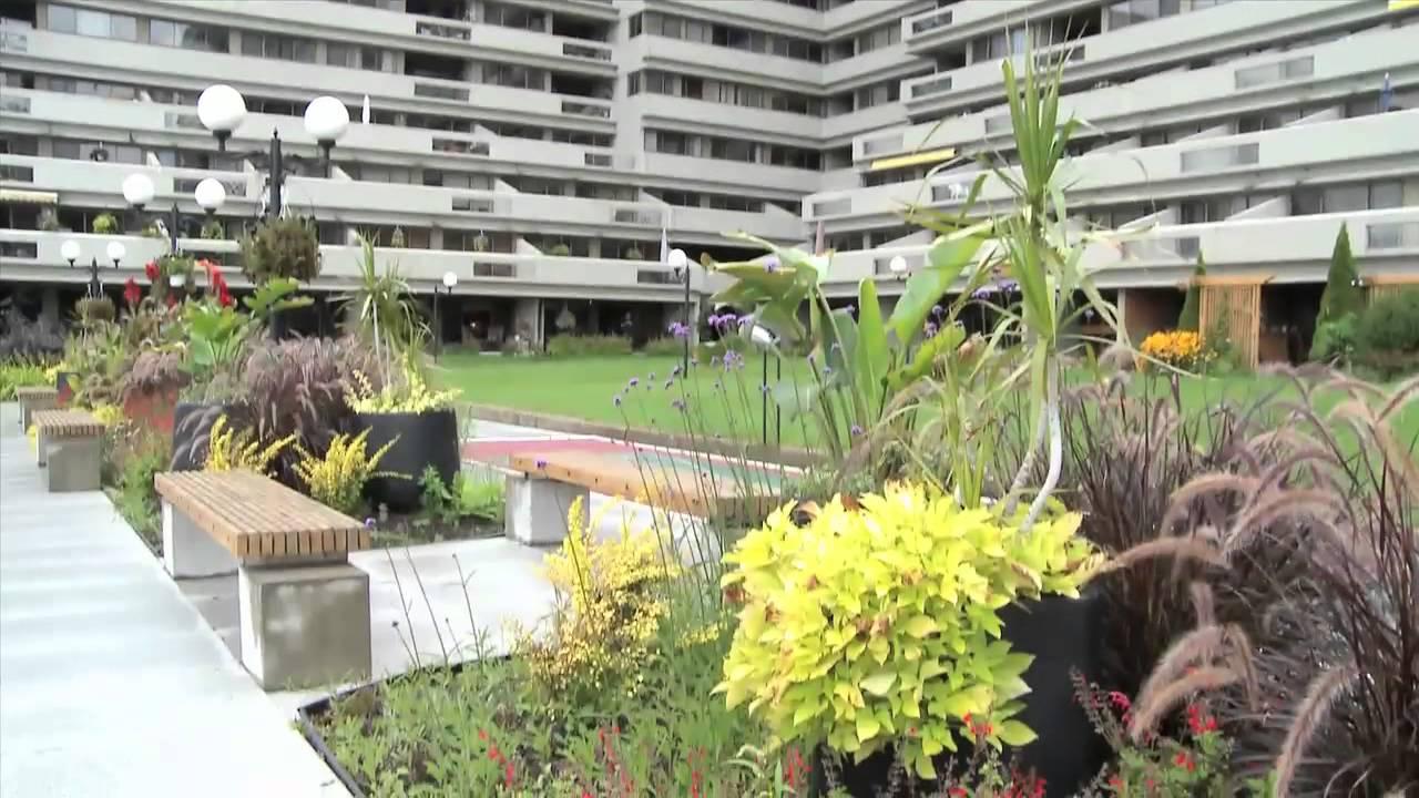 les jardins de merici 7 rue des jardins de m rici