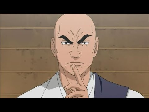 Ninja world Встречайте Чирику новый персонаж.