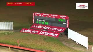 Lismore-17072018-Race-3