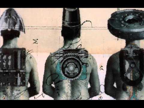 TNT For The Brain Ferdinando Diaz In Catharsis Mix  Enigma