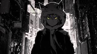Nightcore~ The Wolf