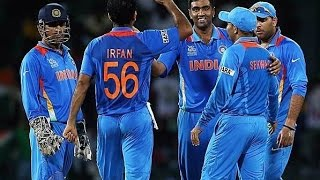 India vs Afghanistan,World Cup 2015,Warm Up Match,7th ODI,at Adelaide