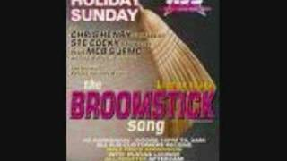 Broomstick song