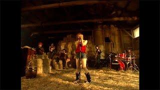 aiko- 『ボーイフレンド』music video