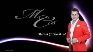 Marian Cozma-Pe drumul banatului,Vinde tata oile