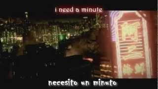 Download slipknot-my plague sub español e ingles (resident evil 6 y lef 4 dead 2) HD