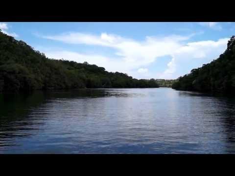 Cuba | Matanzas | Canimar River - Boat trip