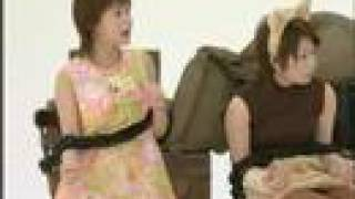 ayaya & mai satoda short story for 4 minutes
