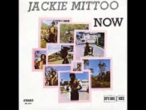 Jackie Mittoo - Hot Tamale
