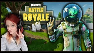 🔴LEVIATHAN SKIN!🔴| FORTNITE BATTLE ROYALE DUOS| REHTHEA STREAMS [#RF]