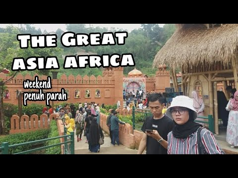 wisata-terbaru-the-great-asia-afrika-lembang-bandung-di-hari-libur