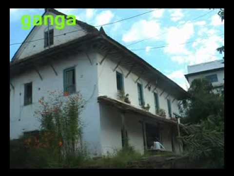 Khandbari youth club sankhuwa sava documentry4.flv