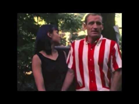 Lettre de Neal Cassady à Jack Kerouac