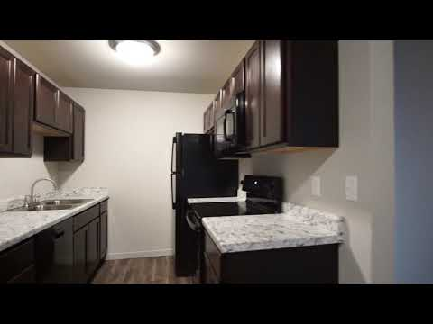 Onyx - 2 Bedroom Apartments for Rent in Omaha, NE