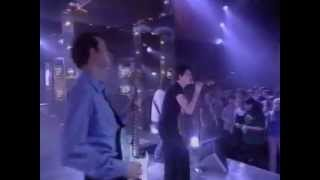 Suede - New Generation Top of the Pops 1995