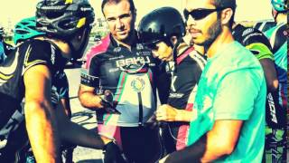 New video by BikeTastic Club Baku(If You Like cycling Join US!, 2015-09-01T10:21:37.000Z)