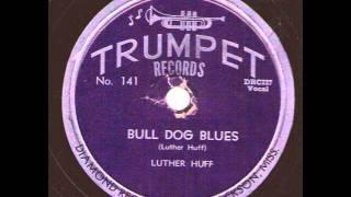 Play Bull Dog Blues