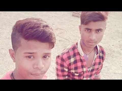 Lagata ki pagal kar di gori tohar pyaar bhojpuri raja