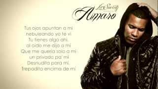 Amaro Tu Quieres Remix feat Nejo y Dalmata.mp3
