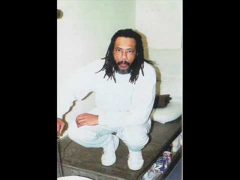 Larry hoover skit 1995 youtube malvernweather Choice Image
