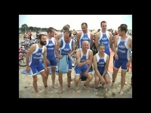 AGOSTI SPORT triathlon Bibione 29 04 2012