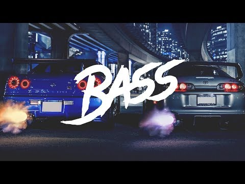 🔈BASS BOOSTED🔈 CAR MUSIC MIX 2018 🔥 BEST EDM, BOUNCE, ELECTRO HOUSE #8 - Поисковик музыки mp3real.ru