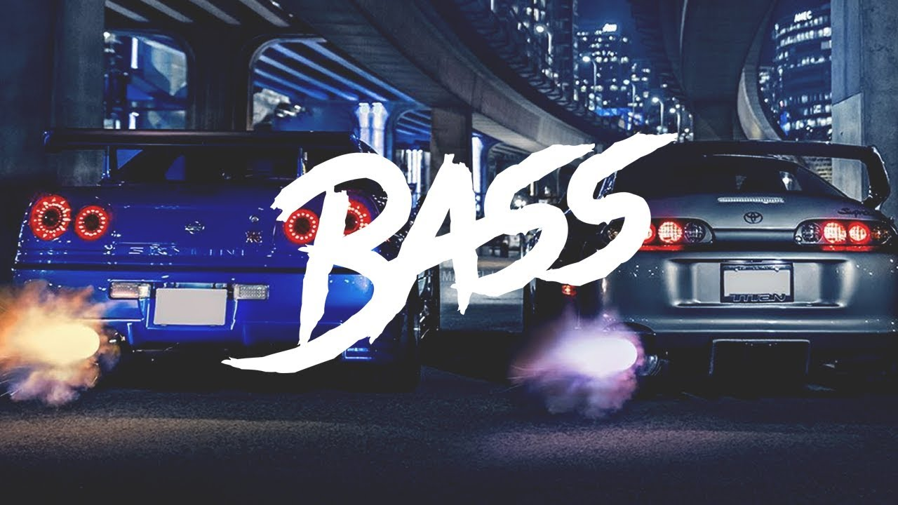 Best Music With Bass For The Car