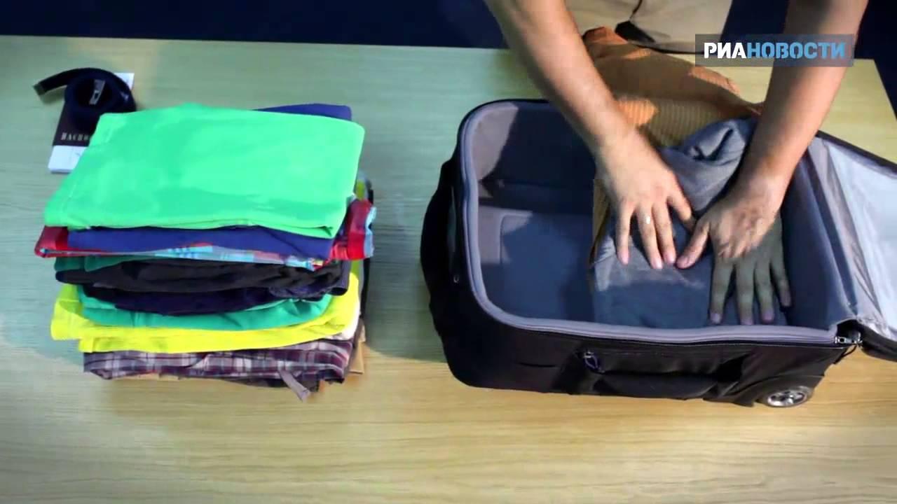 Чемоданы akaru магазин медведково чемоданы
