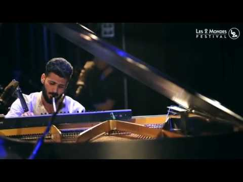 Etibar ASADLI - Dedication / Ithaf - LIVE @ FRANCE