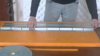 ih-s dry penoplex.m2ts(легкая настильная система водяной металлический теплый пол для деревянных домов или зданий с нагрузкой..., 2012-03-21T17:31:29.000Z)